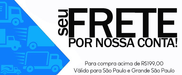 frete-gratis