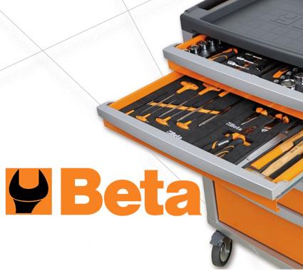 Beta 092018