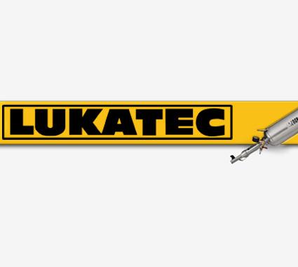 Lukatec 092018