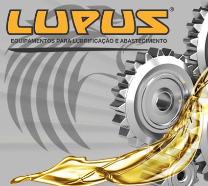 Lupus 092018