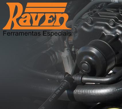 RAVEN 092018