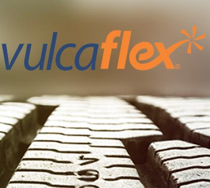 Vulcaflex092018