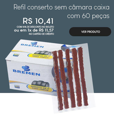 refilconserto60pcs
