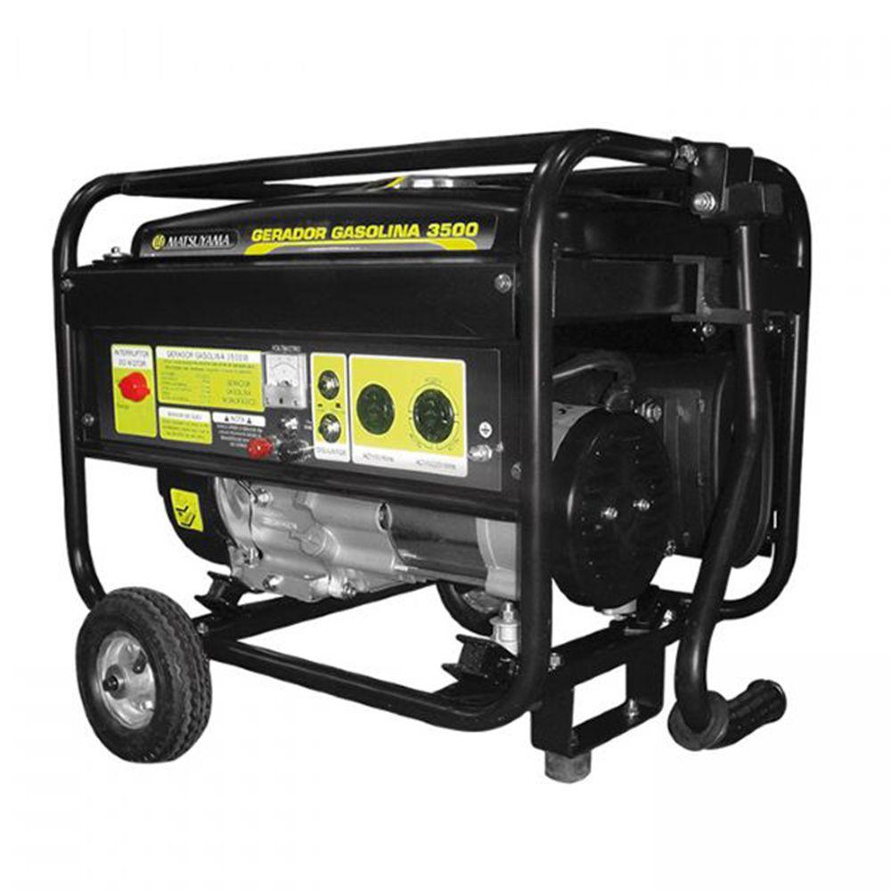 833a23f09cc Gerador energia gasolina 3