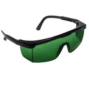 Oculos De Seguranca Explorer - Verde - 2095 - Ledan