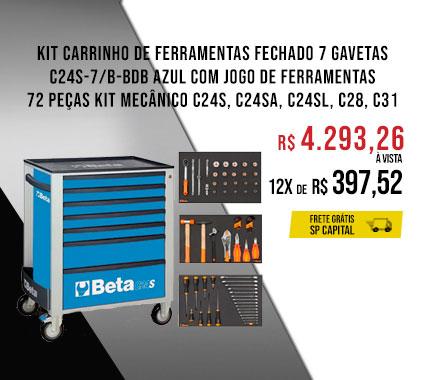 1522ba372 Valflex - Loja especializada em ferramentas e máquinas