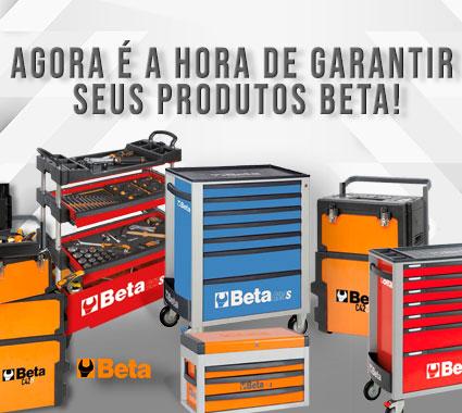 Banner Topo Mobile 1