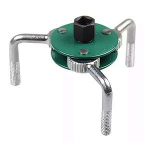 Saca-filtro-de-oleo-com-03-garras-universal---6005---Waft