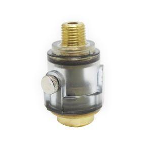 Filtro-Lubrificador-Lubrifil-Mini-14---6195---Waft
